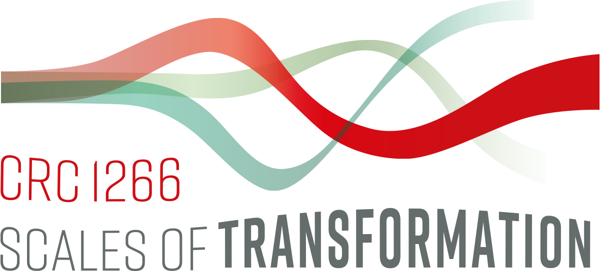Logo_CRC1266