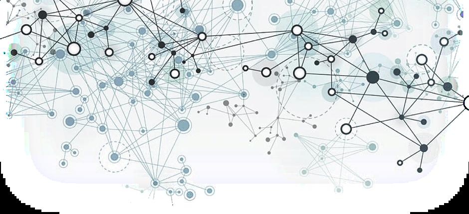 Network Teaser