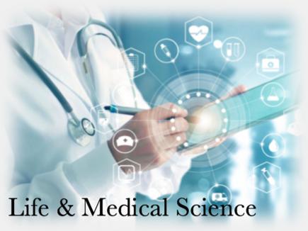 Life & Medical Science Teaser