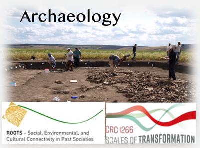 Archaeology