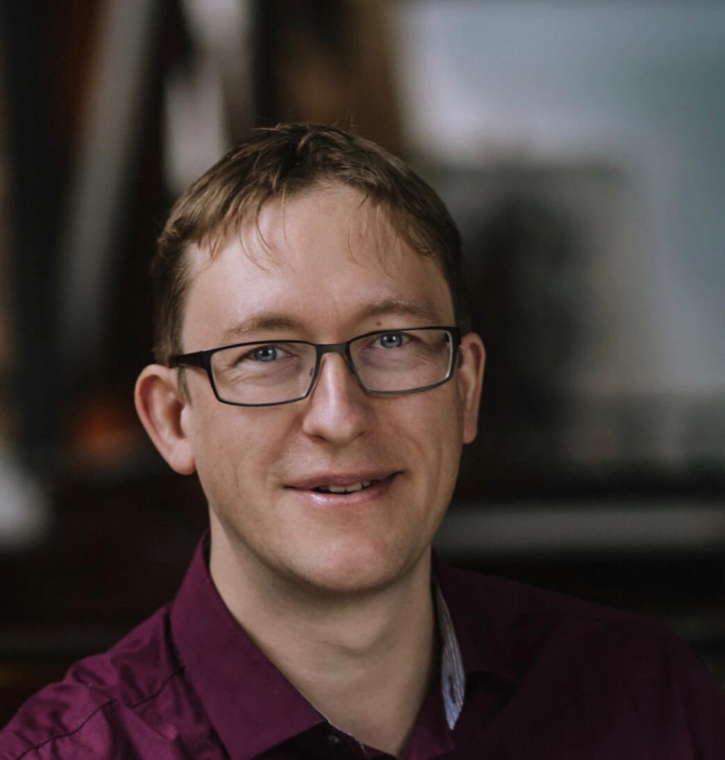Philipp Kropp