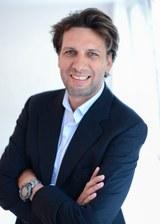 Prof. Dr. Matthias Renz
