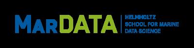 Logo_MarData