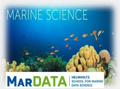 Marine Science