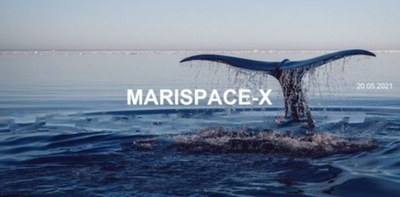 MARISPACE-X