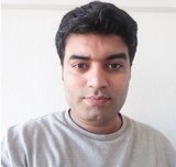 M.Sc. Muhammad Asif Suryani